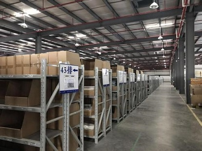 Contract Warehousing11.jpg